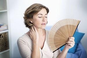 Нарушение терморегуляции, голова болит и температура 37-38