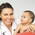 Внутричерепное давление у детей (ВЧД)