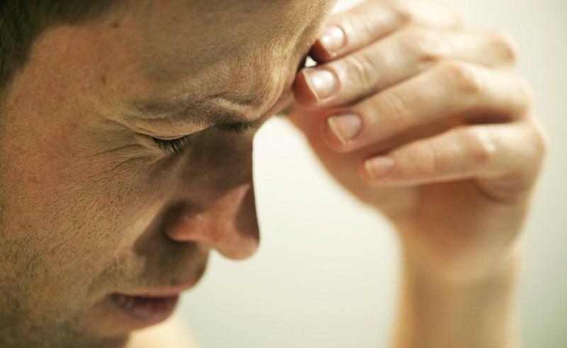 Зоб щитовидной железы симптомы 2 степени лечение