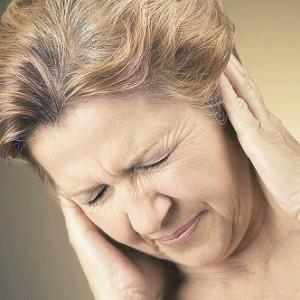 Звон в ушах и шум в голове нарушают привычный образ жизни человека