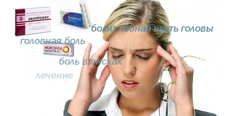 При грыже паха симптомы и лечение