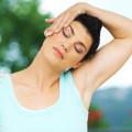Гимнастика для снижения внутричерепного давления и краниальная терапия