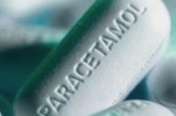Парацетамол эффективно снимает жар и воспалительный процесс, обладает обезболивающим эффектом