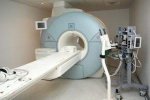 Томография магниторезонансного или компьютерного типа для диагностики мигрени