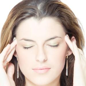 Причины менструальной мигрени