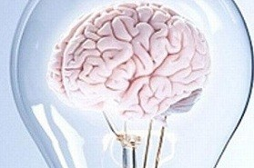 Откуда берутся симптомы неврологической мигрени