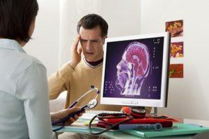 Диагностика и лечение неврологической мигрени