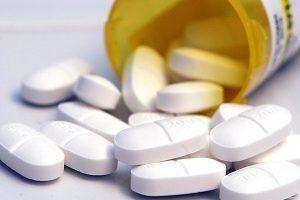 Лечение гемиплегической формы мигрени