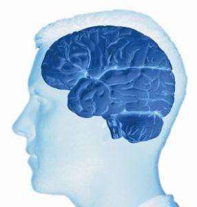 Симптомы, признаки стеноза сосудов головного мозга