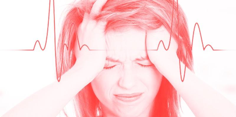 Как у ребенка режутся зубы симптомы и лечение