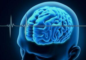 Гидроэнцефалопатия головного мозга у взрослых
