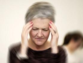 почему кружится голова и при каких болезнях