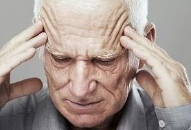 Последствия инсульта у пожилых людей