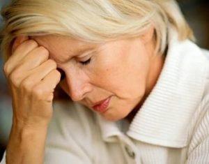 Симптомы и признаки геморрагического инсульта