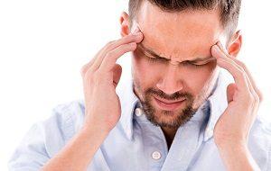 Симптомы и признаки ишемического инсульта