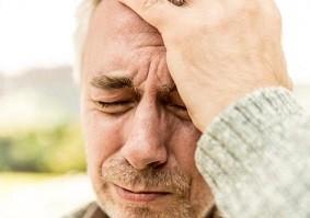Симптомы предынсультного состояния