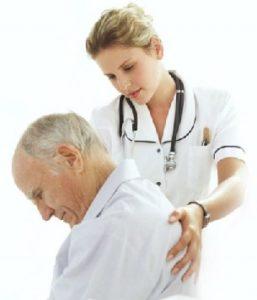 Стволовой инсульт, прогноз выздоровления