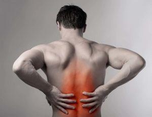 признаки спинального инсульта