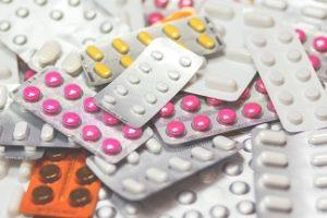 Препараты ребенку от головной боли